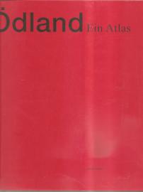 Kantor, Maxim: Ödland: Ein Atlas