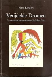 """Renders, Hans: """"Verijdelde Dromen""""."""