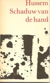 Hussum: Schaduw van de hand