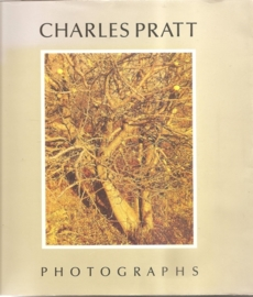 "Pratt, Charles: ""Photographs""."