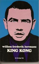 "Hermans, W.F.: ""King Kong""."