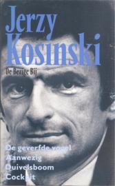 Kosinski, Jerzy