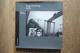 Hutchings, Roger: Berlin
