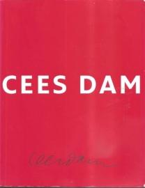 """Dam, Cees: """"Cees Dam"""""""
