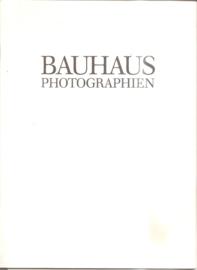 Bauhaus Photographien