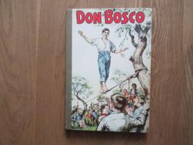 Don Bosco (1952)
