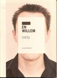 """Popelier, Willem: """"    En Willem`.  Documentaire van een jeugd""""."""