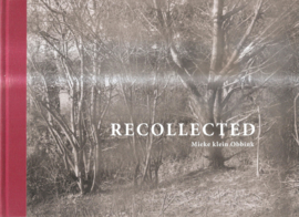 Obbink, Mieke klein: Recollected