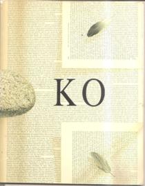 Ko,  Young - Hoon: Ko