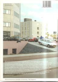 Agricola, Esther (red.): Tien jaar stedelijke vernieuwing
