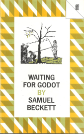 Beckett, Samuel: Waiting for Godot