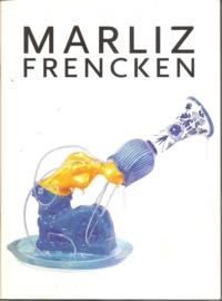 Frencken, Marliz (incl. gesigneerd briefje)