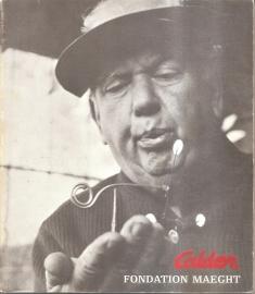 """Calder: """"Calder"""""""