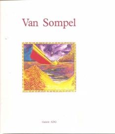 Sompel, Willy van 81-83 (catalogus)