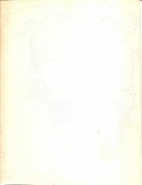 Catalogus Stedelijk Museum 455: Pieter Engels