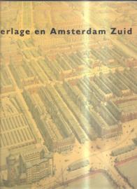 Gaillard, Karin (redactie): Berlage en Amsterdam Zuid