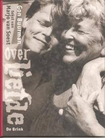"""Buurman, Gon: """"Over liefde""""."""