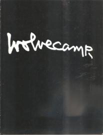 Wolvecamp, Theo: Een keuze uit Nederlands bezit