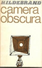 """Hildebrand: """"Camera Obscura""""."""