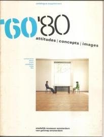 Catalogus Stedelijk Museum 694A