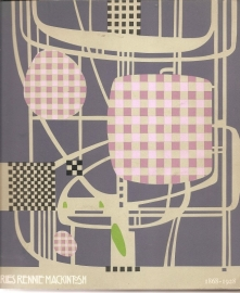 "McLaren Young, Andrew: ""Charles Rennie Mackintosh"""