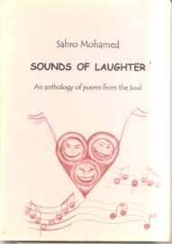 Mohamed, Sahro: Sounds of Laughter
