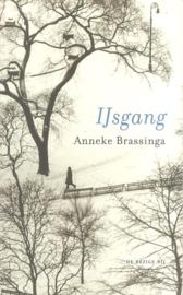 Brassinga, Anneke: IJsgang