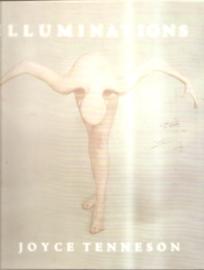 Tenneson, Joyce: Illuminations