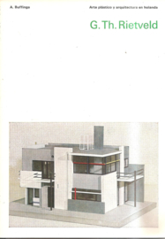 Rietveld, G. Th.