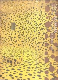 Kusama, Yayoi: XLV Biennale di Venezia