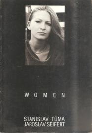Tuma, Stanislav: Women
