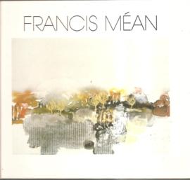 Méan, Francois