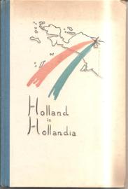 Holland in Hollandia
