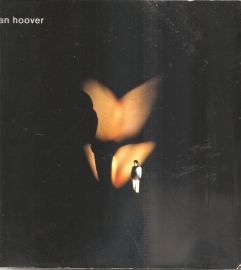 "Hoover, Nan: ""Movement in light"" (gesigneerd)"