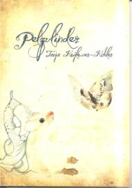 Heijfever-Köhle, Tanja: Pelzvlinder