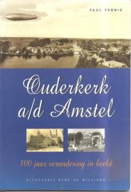 Ouderkerk a/d Amstel
