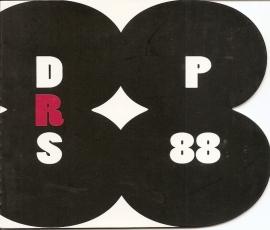"Drs. P.: ""88""."