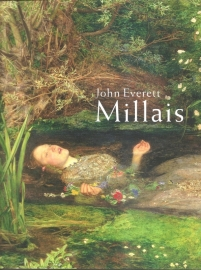 "Everett, John: ""Millais""."