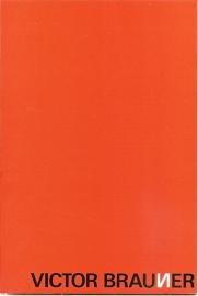 Catalogus Stedelijk Museum 387