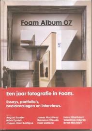 FOAM Album 07