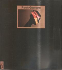 Giacobetti, Francis