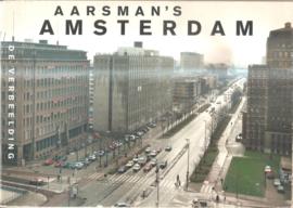 Aarsman's Amsterdam