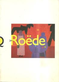 Roëde, Jan: