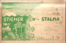 Stiemer en Stalma (1939)