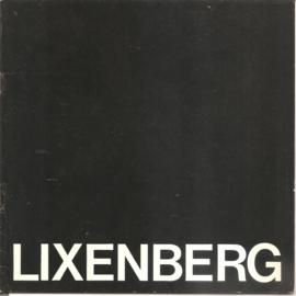 Lixenberg