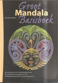 Hüsken, Danka: Groot Mandela Basisboek