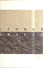 Krause, George: A retrospective
