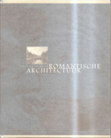 Verlangen naar romantische architectuur