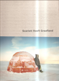 Hooft Graafland, Scarlett: Shores Like You
