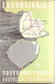 Noordoostpolder Oostelijk Flevoland